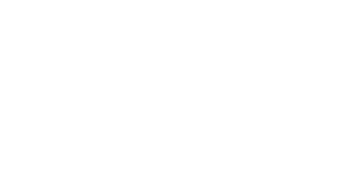 Dale Washburn for State House